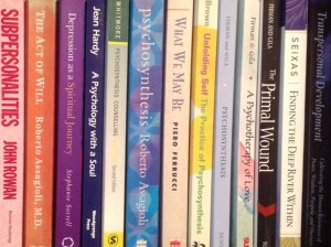 psychosynthesis books2