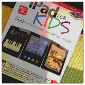 iPad for kids (600x600)