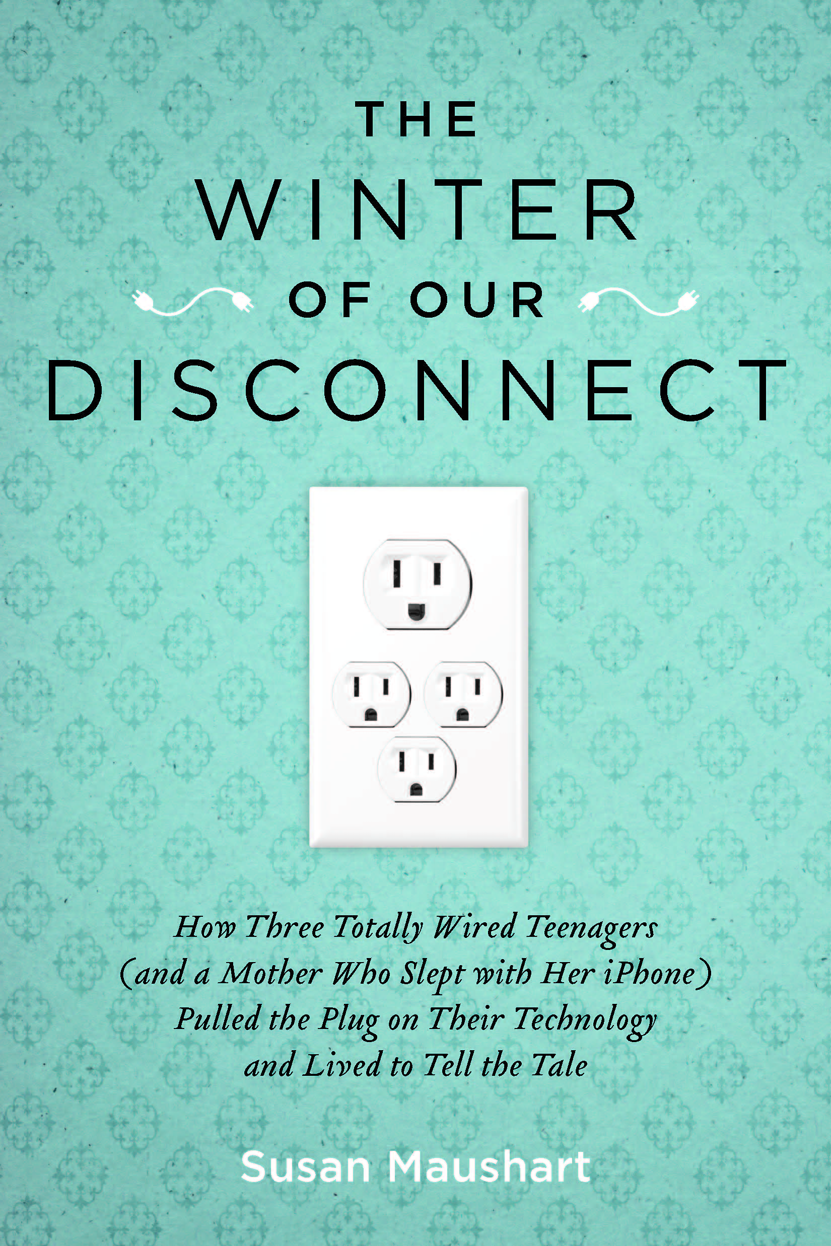 winter of our disconnect