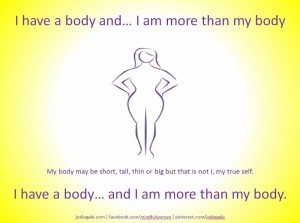I have a body (800x596)