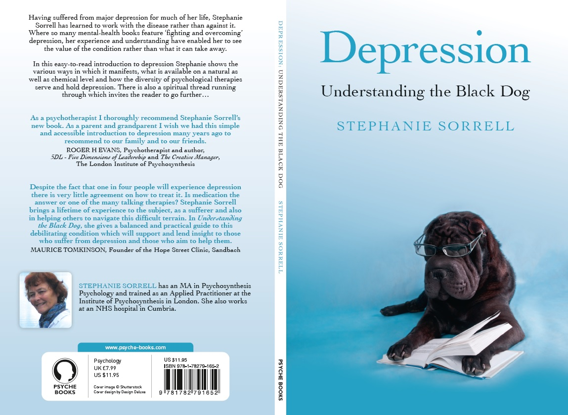 clinical depression essays Psychology essays - depression and treatments print reference this  as a matter of fact there are manysuccessful approaches to tackle clinical depression .