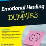 books emotional healing