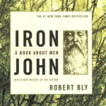 books iron john
