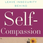 books self compassion