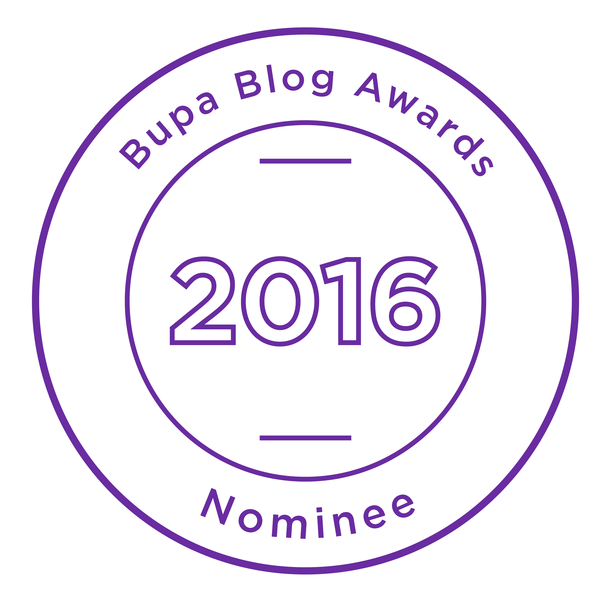 bupaawards