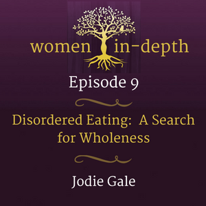 women-in-depth-episode-9