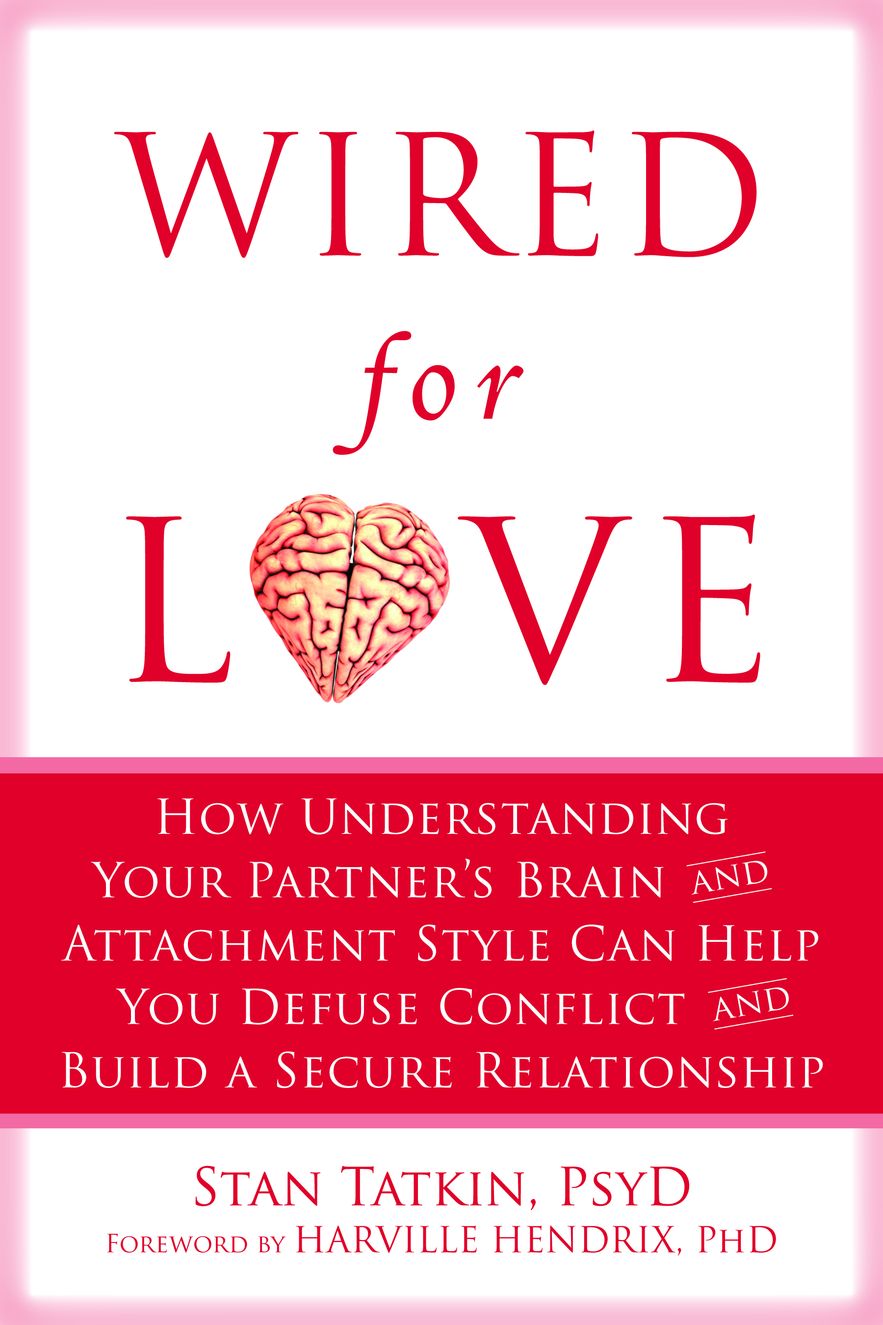 Understanding Your Child S Heart: 20 Powerful Books To Help You Befriend Your Body