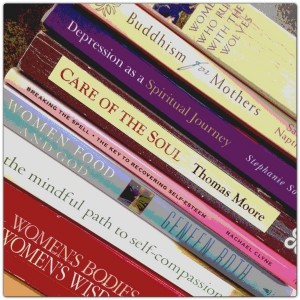 top 10 books for women (600x600)