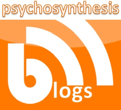 psychosynthesis blogs