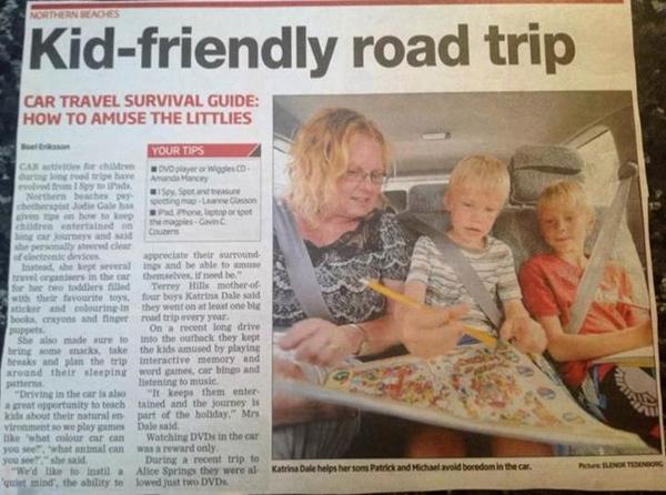 Kid friendly road trip (600x446)