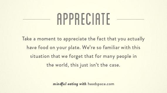 mindfuleatingappreciate