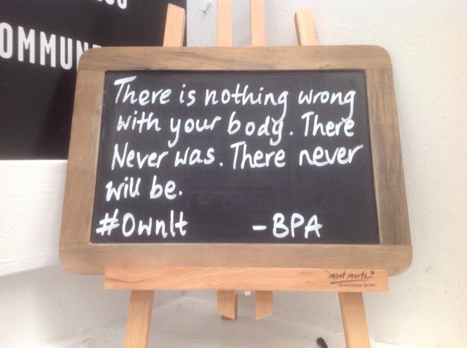 #ownitBPA