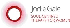 Jodie Gale Logo