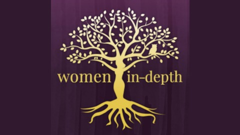 women-in-depth