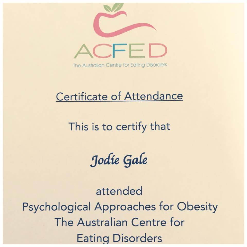 Workbooks eating disorder workbook : eating disorders | Jodie Gale